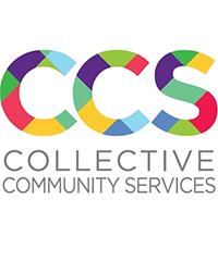 CCS – Collective Community Services