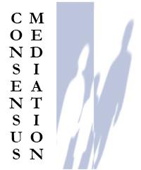 Consensus Mediation Centre (CMC)