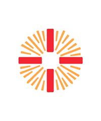 Concordia University Catholic Student Association (CUCSA)
