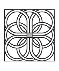 FMJ – Monastic Communities of Jerusalem