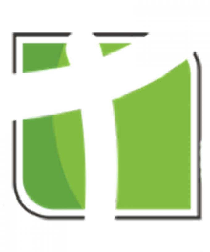 OFM – St. Joseph Friary