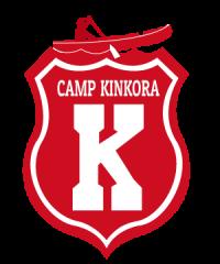 Camp Kinkora