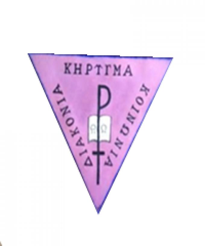 Institute for Christian Communities