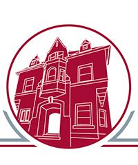 Newman Association of Montreal Inc.