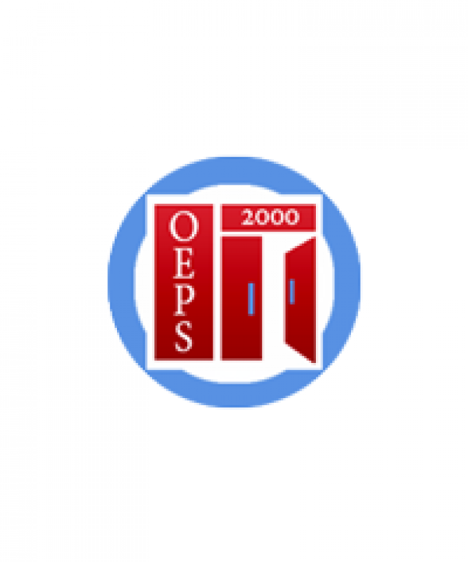 Office for English Pastoral Services (O.E.P.S.)