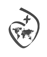 RSCJ – Sophie Community