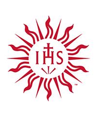 SJ – Jesuit Novitiate