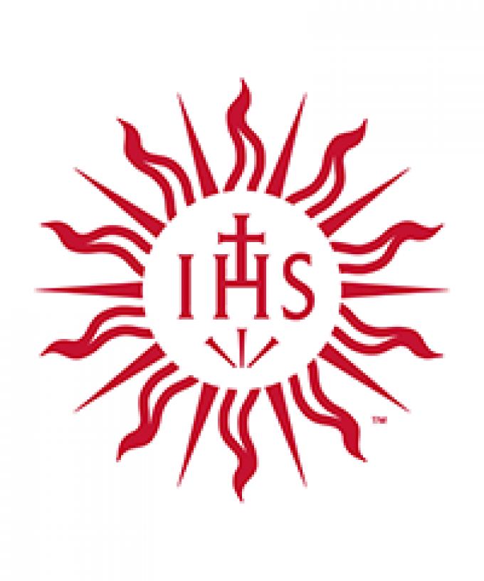 SJ – Loyola High School