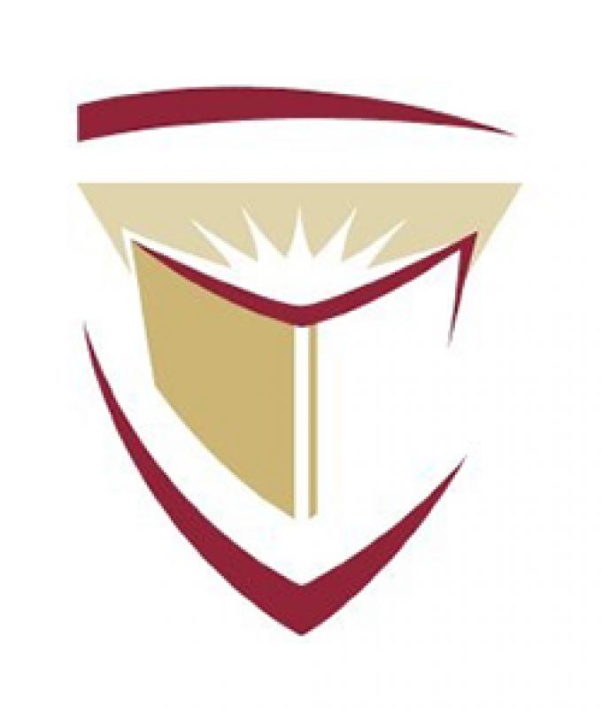 Concordia University Chaplaincy