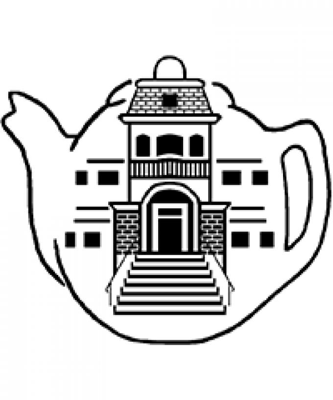 The Teapot 50 Plus Centre – Lachine Senior Citizens