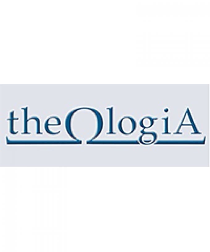 Theologia Book Ministry