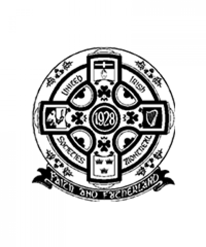 United Irish Societies of Montreal Inc.