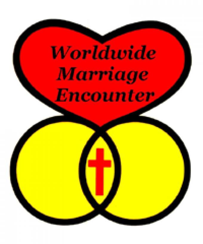 Worldwide Marriage Encounter (M.E.)