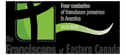 Franciscans of Eastern Canada