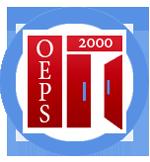 O.E.P.S. & Associated Services