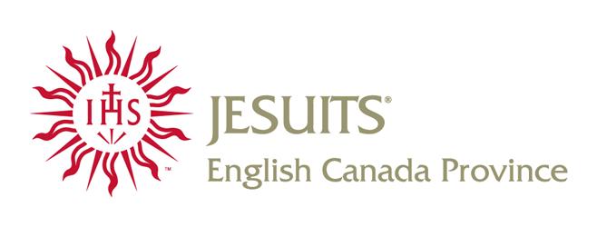 Jesuits - Society of Jesus