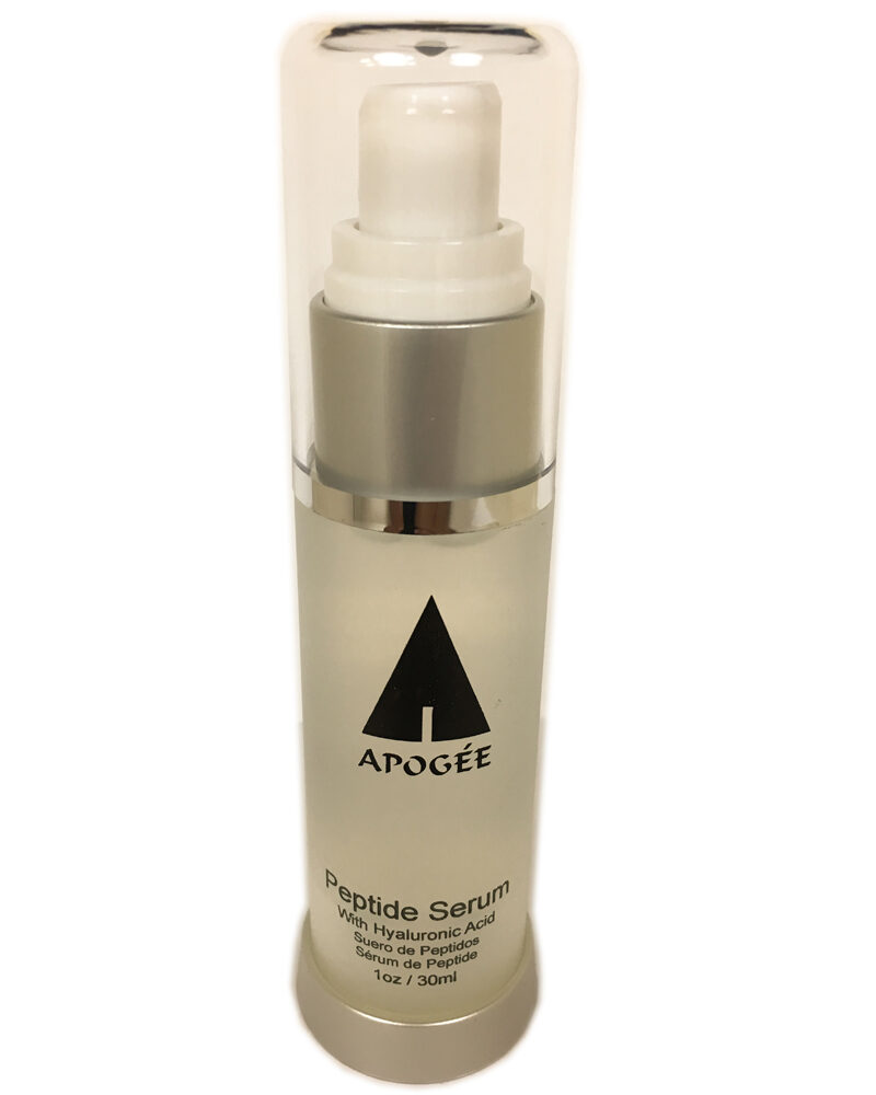 Face Lift Peptide Serum