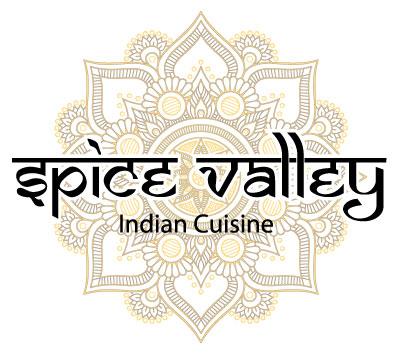 Spice Valley Restaurant