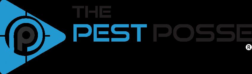 The Pest Posse