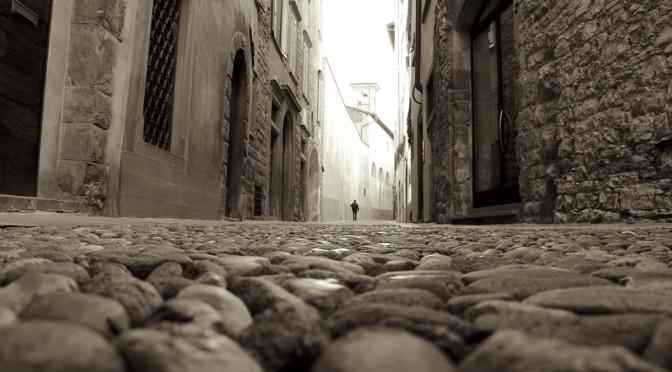 Bergamo – Italy's Most Underrated City