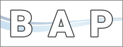 Business Advisory Professionals - BAP