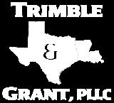 Trimble & Grant, PLLC