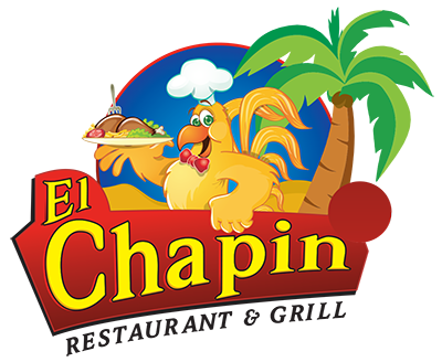 El Chapin Restaurant and Grill
