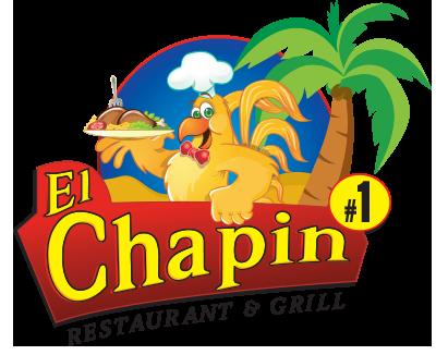 El Chapin Restaurant 1