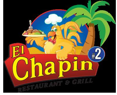 El Chapin Restaurant 2