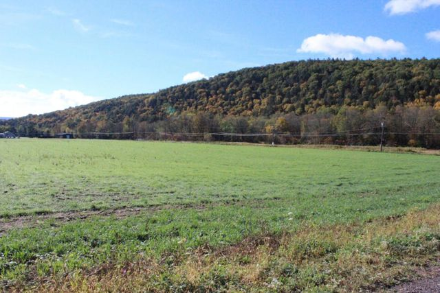 2.46 Acre Commercial Lot in Stillwater