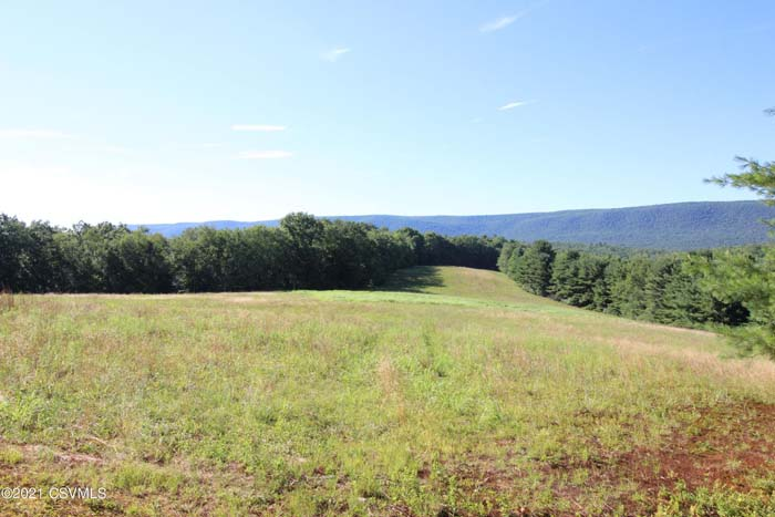 149+ Acres of Land
