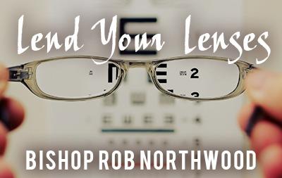 Lend Your Lenses