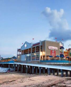 Best Shipping and Logistics Service Galveston TX