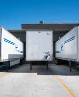 Freight Management Services Houston