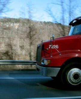Urgent Freight Quotes Houston