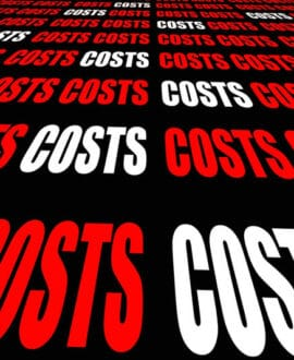 How Do I Lower My Commercial Shipping Costs in Houston