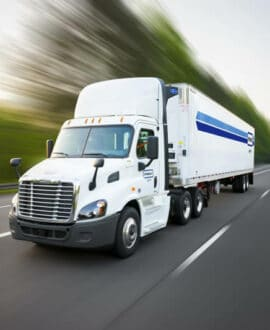 How Do I Pick A Freight Forwarding Company
