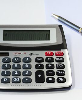 How Do I Calculate Freight Charges