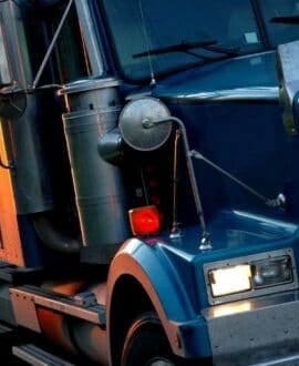 How Can I Reduce My Freight Shipping Costs?