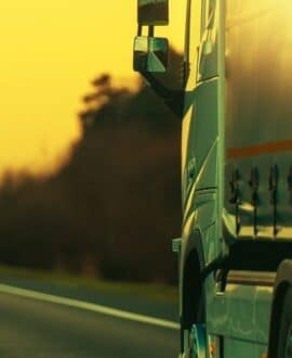 How Does A Freight Broker Save You Money?