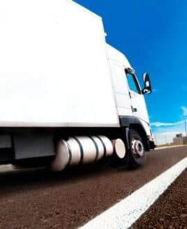 Will I Save Money Working With A Freight Broker?