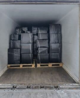 How Can I Lower Freight Shipping Cost?
