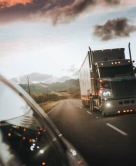 Cheaper Freight Shipping Options Near Me