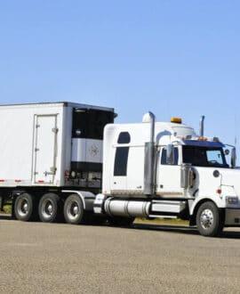 Houston Freight Forwarder