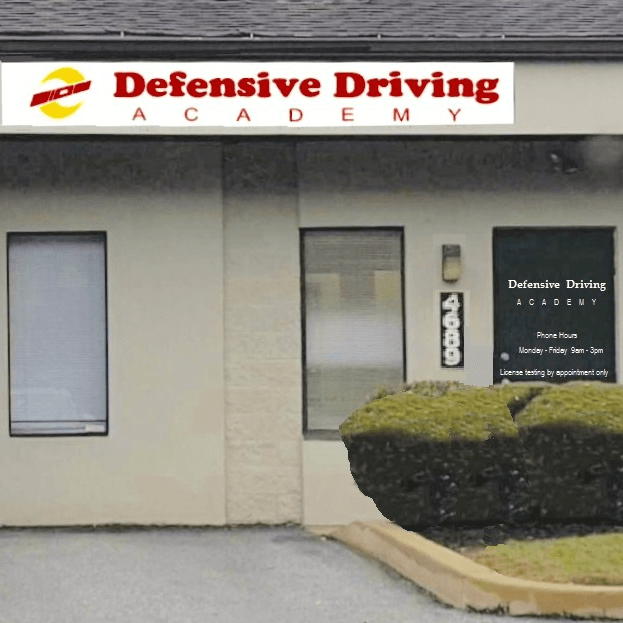 Defensive Driving Academy, Inc.