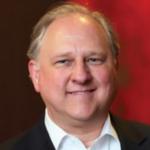 Managing Director, NextGen Benefits