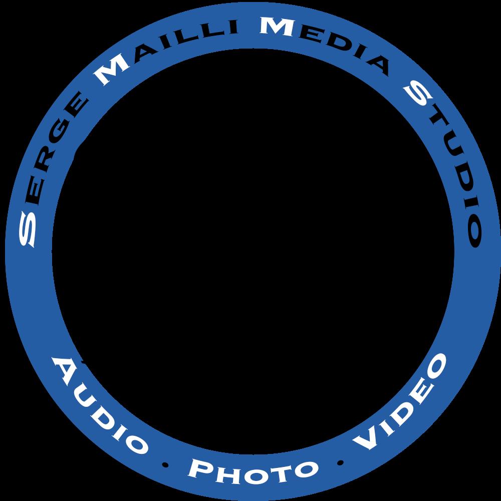 Serge Mailli Media Studio