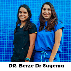 berze-eugenia