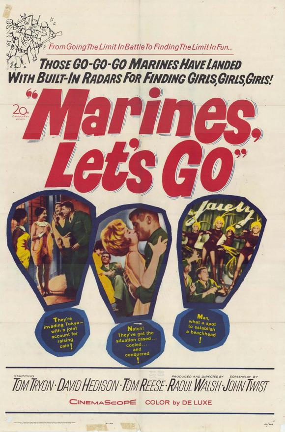 L5-Marines Lets