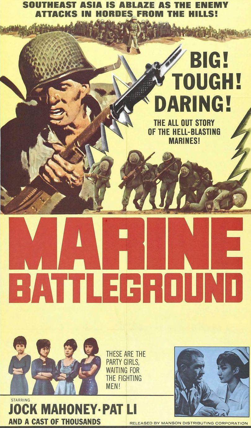 L6-Battleground
